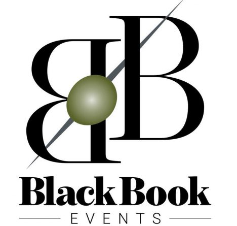 Black Book Events
